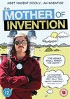 Mother of Invention (DVD)