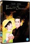 Paris When It Sizzles (DVD)