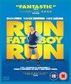 Run, Fat Boy, Run (Blu-ray)