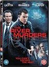 River Murders (DVD)
