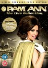Pam Ann: Live - 1 and 2 (DVD)
