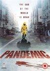 Pandemic (DVD)