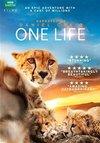 One Life (DVD)