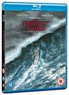 Perfect Storm (Blu-ray)