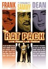 Rat Pack: Live from Las Vegas - The West End Musical (DVD)