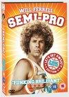 Semi Pro (DVD)