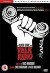 Talk Radio (DVD)