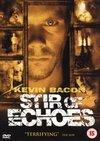 Stir of Echoes (DVD)