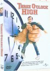 Three O'clock High (DVD)