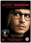 Secret Window (DVD)
