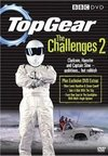 Top Gear - The Challenges: Volume 2 (DVD)