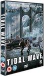 Tidal Wave (DVD)