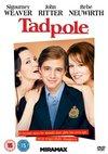 Tadpole (DVD)