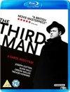 Third Man (Blu-ray)