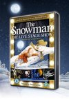 Snowman: The Stage Show (DVD)