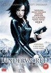 Underworld 2 - Evolution (DVD)