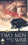 Two Men Went to War (DVD)