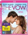 Vow (Blu-ray)