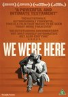 We Were Here (DVD)