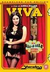 Viva (DVD)