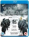 Winter in Wartime (Blu-ray)