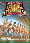 Radio City Christmas Spectacular Feat Rockettes (Region 1 DVD)