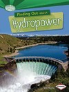 Finding Out About Hydropower - Searchlight Energy Sources - Matt Doeden (Paperback)