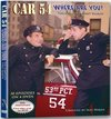 Car 54, Where Are You?: The Complete First Season (DVD)