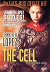 The Cell (DVD)