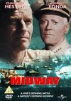 Battle of Midway (DVD)