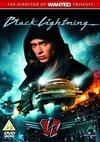 Black Lightning (DVD)