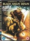 Black Hawk Down (DVD)