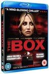 Box (Blu-ray)