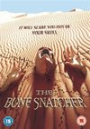 Bone Snatcher (DVD)