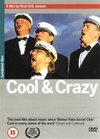 Cool and Crazy (DVD)