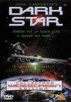 Dark Star (DVD)