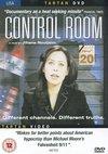 Control Room (DVD)