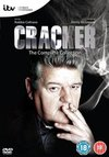 Cracker: The Complete Collection (DVD)