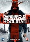 Dangerous Mind of a Hooligan (Blu-ray)