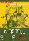 Fistful of Hell (DVD)