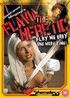 Flavia the Heretic (DVD)