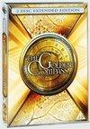Golden Compass (DVD)
