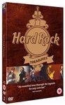 Hard Rock Treasures (DVD)