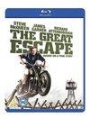 Great Escape (Blu-ray)