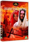 Greatest Story Ever Told (DVD)