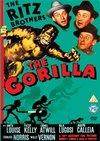 Gorilla (DVD)