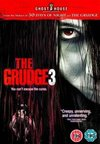 Grudge 3 (Blu-ray)