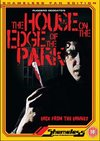 House On the Edge of the Park (DVD)