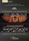 Harry Christophers and the Sixteen: A Handel Celebration (DVD)