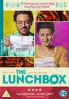 Lunchbox (DVD)